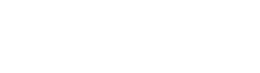 kollins logo white